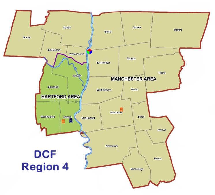 state of ct state senate districts httpwwwcsliborgpathfinderselectionmapssenate_districts